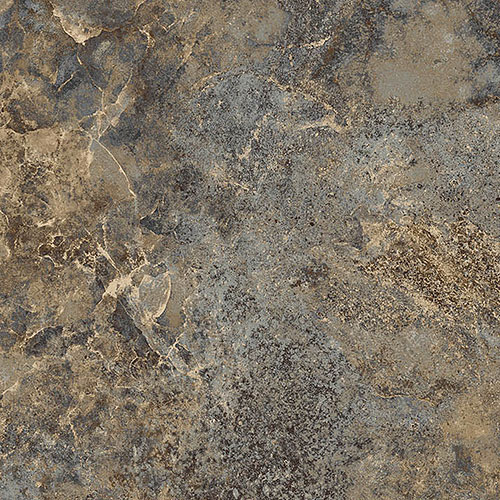 Stonehenge Gradations - Radiant Slate - Smoke Gray
