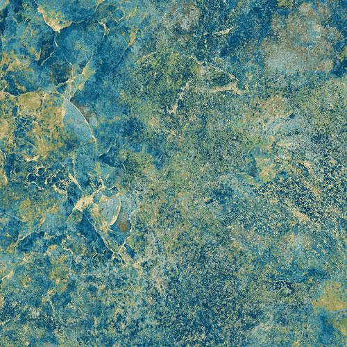 Stonehenge Gradations - Radiant Slate - Deep Teal