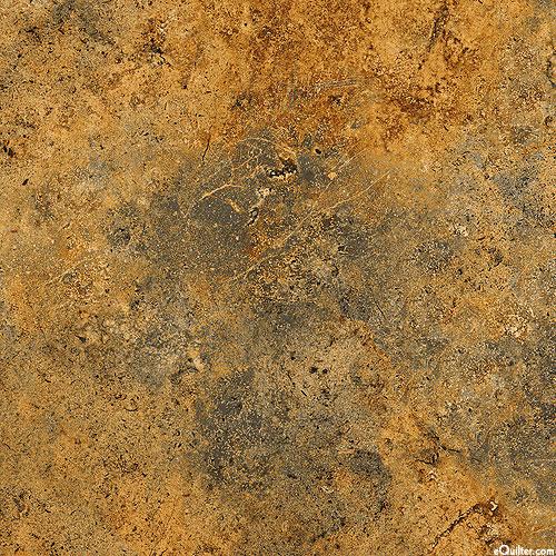 Stonehenge Gradations Mystic - Brushed Marble - Copper