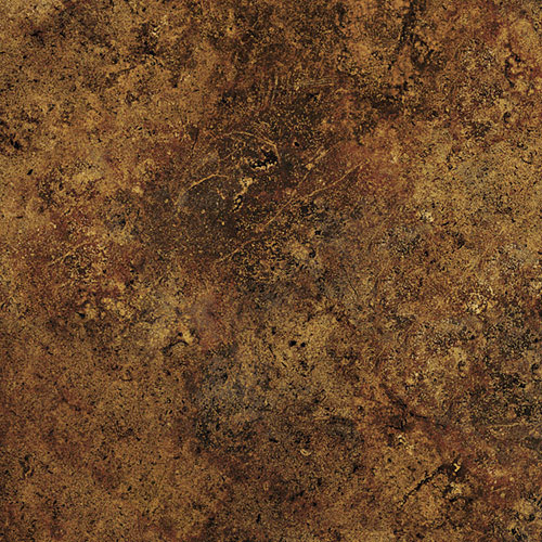 Stonehenge Gradations - Brushed Marble - Walnut Brown