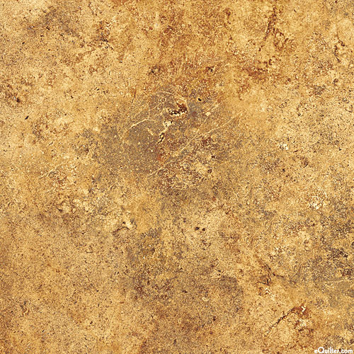 Stonehenge Gradations - Brushed Marble - Wheat
