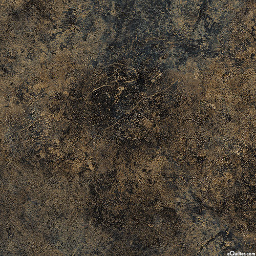 Stonehenge Gradations Mystic - Brushed Marble - Espresso Brown