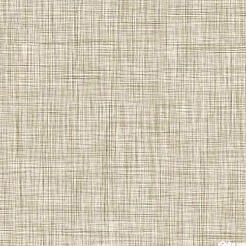 Fusion - Scattered Surface - Taupe