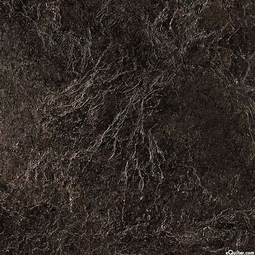 Naturescapes - Cracked Slate - Dk Charcoal Gray