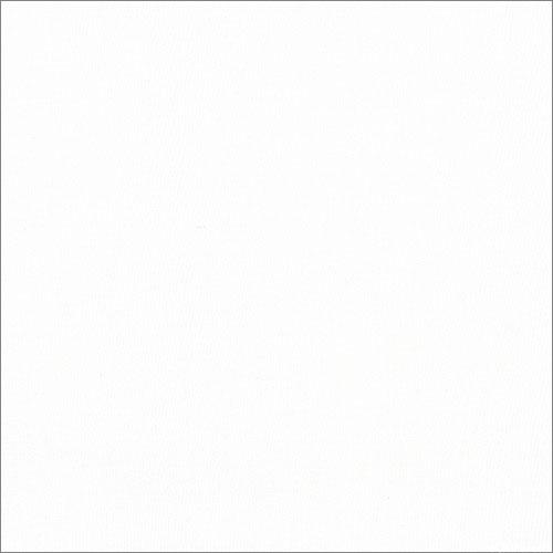 Studio E Solids - White