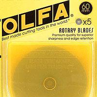OLRTY605