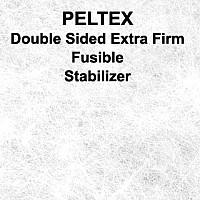 PELTXF72