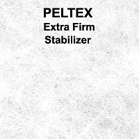 PELTXW70