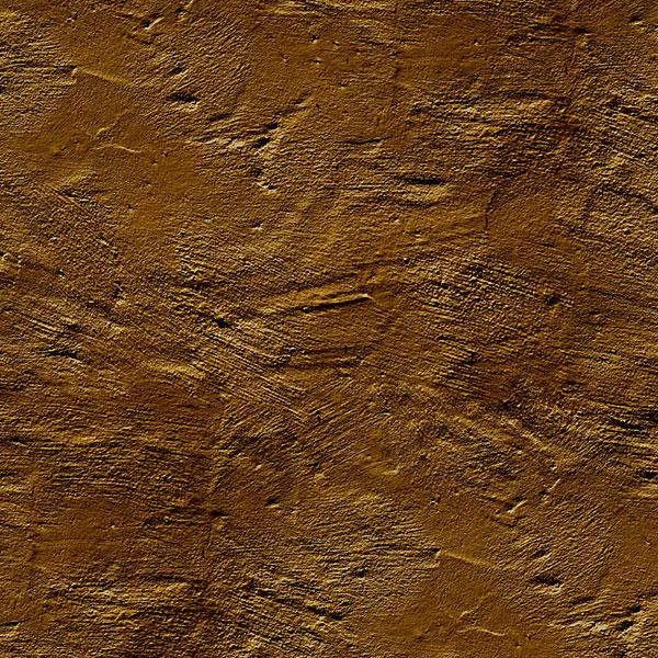 Forever Fresco - Walnut Brown - DIGITAL PRINT