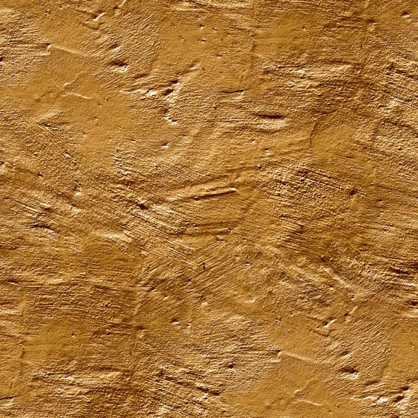 Forever Fresco - Desert Sand - DIGITAL PRINT