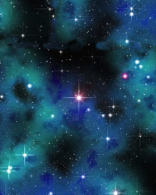 Starlight - Multi - DIGITAL