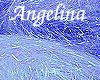 TGANGLPW