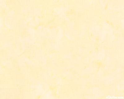 Yellow - Tonga Hand-Dye - Buttercreme