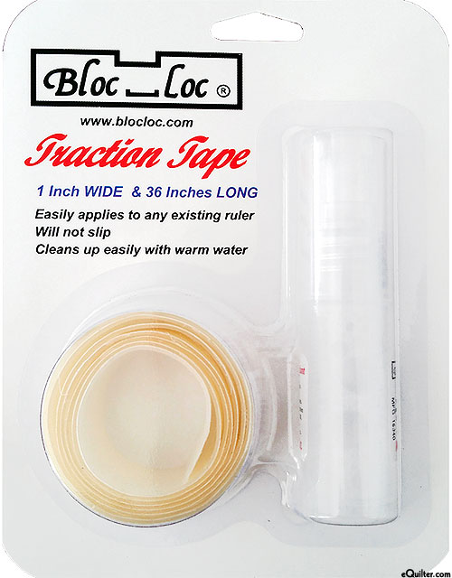 Traction Tape