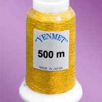 YNMT2004