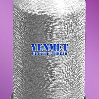 YNMT3001