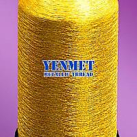 YNMT3014