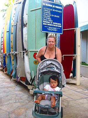 Luana-Sophie-Surfboards