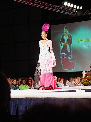 LuanaBFS2004_3